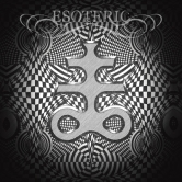 Esoteric - Esoteric Emotions: The Death of Ignorance (Album Cover)
