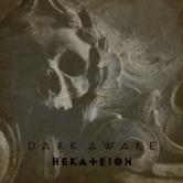 Dark Awake - Hekateion