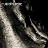 Mourning Dawn - Dead End Euphoria