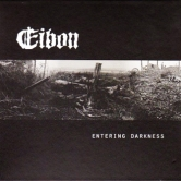 Eibon - Entering Darkness